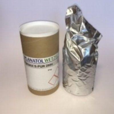 Adeziv Termoplastic Planatol PUR